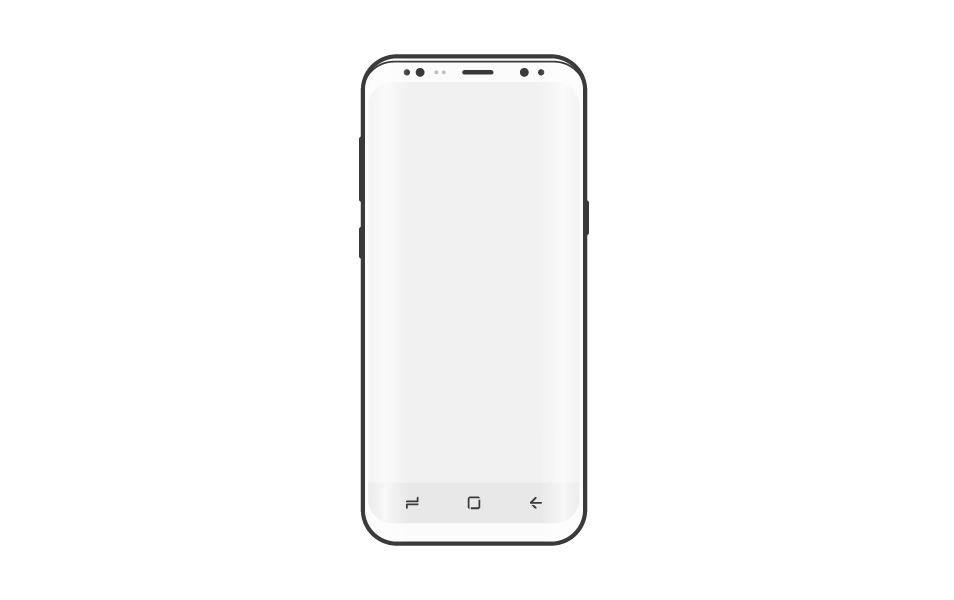 Free-Samsung-S8-Wireframe.jpg
