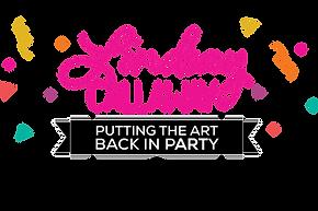 04.2020 LC Branding Logo NEW w confetti
