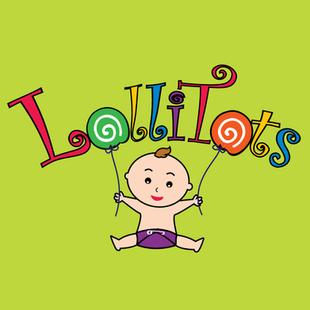LOLLITOTS