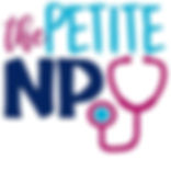 THE PETITE NP LOGO IDEAS-02.jpg