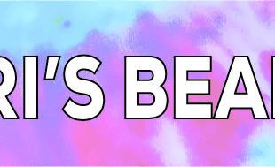 ARI'S BEARS