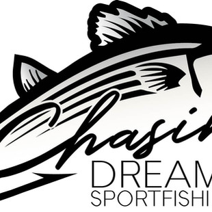 CHASIN' DREAMS SPORTSFISHING