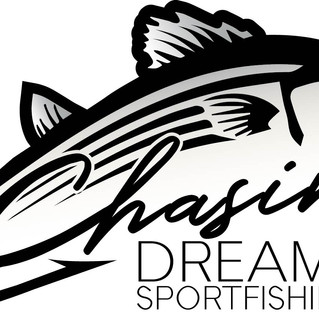 CHASIN' DREAMS SPORTSFISHING