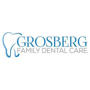 GROSBERG FAMILY DENTAL CARE