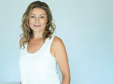 Life of a SOMM: #3 Jennifer Huether