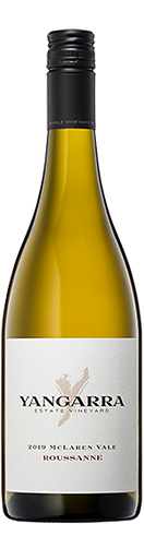 Roussanne_Small_2019.png
