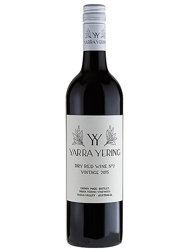 yarra-yering-dry-red-wine-02-2015.jpg