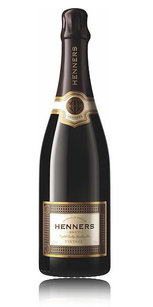 Henners-Henners-Brut-NV.jpg