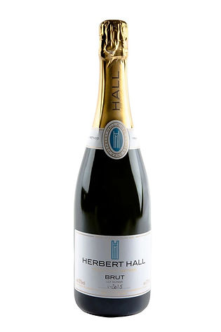 Herbert%20Hall%20bottle%20shot%20(1)_edi