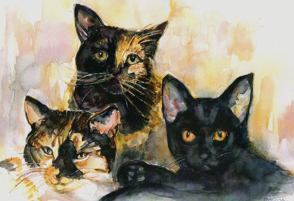 three cats watercolor.jpg