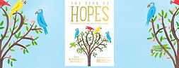 book of hopes image.jpg