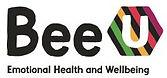 Bee U logo.JPG