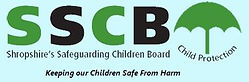 SSCB logo.JPG