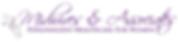 Midwives & Assoiates Logo