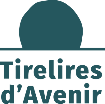 logo_tirelires_d'avenir_sapin.png