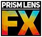 PLFX_Logo+FNL5.png
