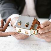 architecture-building-construction-conce
