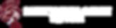 sjo_-_footer_logo.png