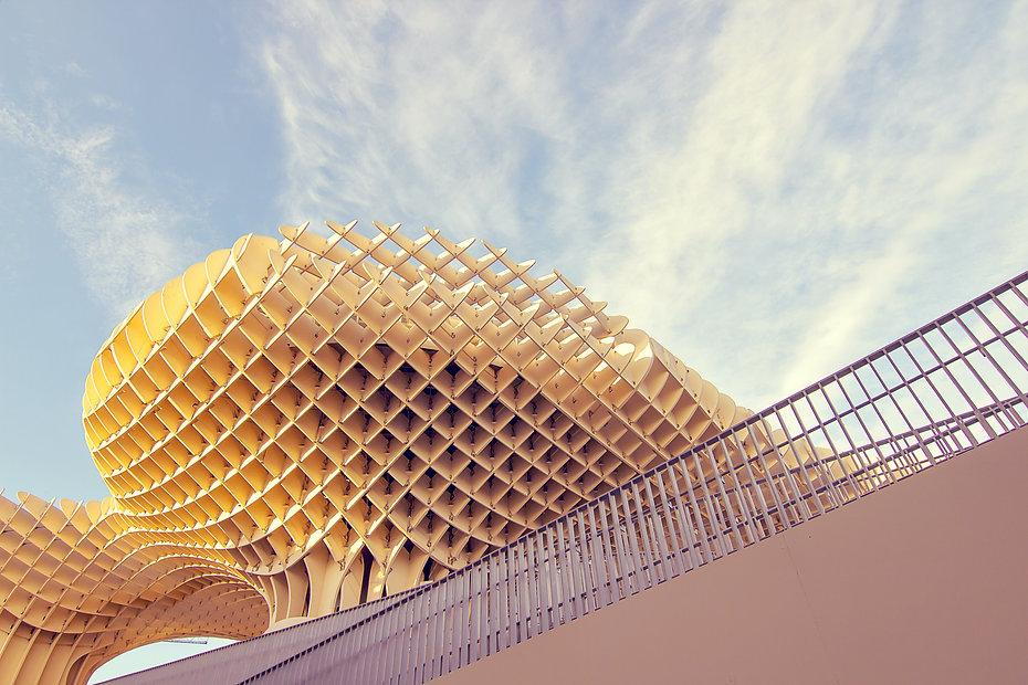 brown-metal-building-1143416.jpg