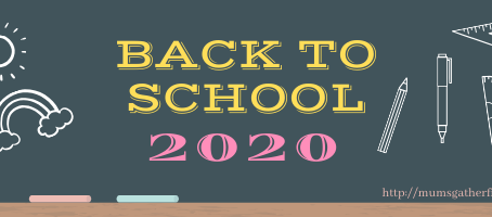 Are you ready for back to school 2020 or searching for holiday programmes?