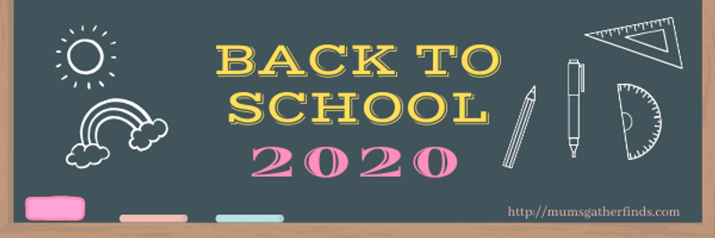2020 (1).png
