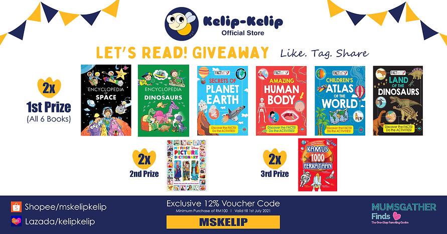 Banner-KelipKelip X Mum Gather Giveaway.jpg