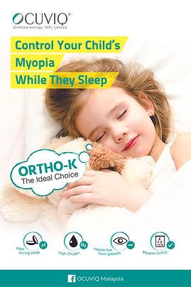 Ocuviq-Ortho-K-sleeping girl 800x1200-01