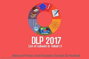 Choosing A Secondary School In Malaysia