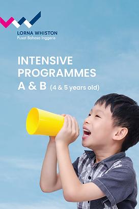 Intensive A&B_800p(W)x 1200p(L).png