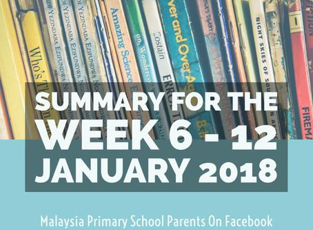 Introducing the Parents Book Exchange Forum