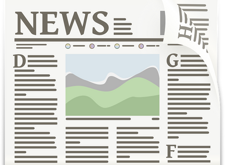 Education News Roundup 7 Nov 2017