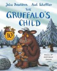Gruffalo's Child -- Paperback