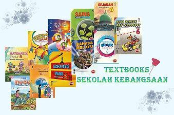 sk textbooks.jpg