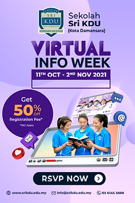 SKDU VIW Oct 2021(800 x 1200) for Mumsgather.png
