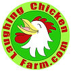 Local Poultry Personal Chef Gainesville Florida