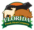 Meat Purveyor for Private Chef Gainesville Florida