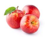 kisspng-apple-juice-fruit-seed-ripe-red-