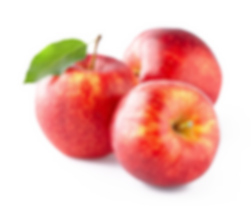 kisspng-apple-juice-fruit-seed-ripe-red-