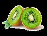 Kiwi-PNG-Pic.png