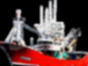 barco-pesquero-png.png