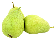 kisspng-pear-juice-crisp-fruit-green-pea