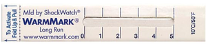 WarmMark%20Long%20Run%201_edited.png