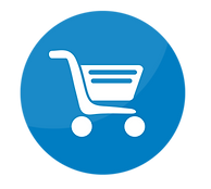 Cart-Icon-PNG-Graphic-Cave_edited.png