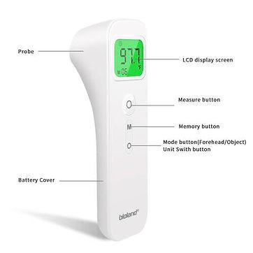 Termometro Bioland E122 - 4.jpg