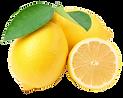 kisspng-juice-soft-drink-lemonade-fruit-