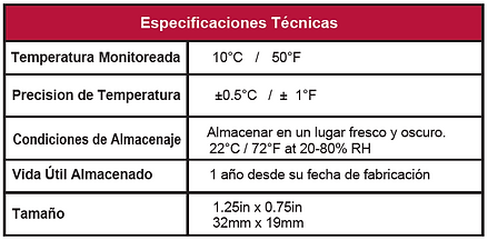 blood_temp_tabla_técnica.PNG