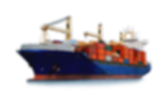 barco-carguero-png-1.png