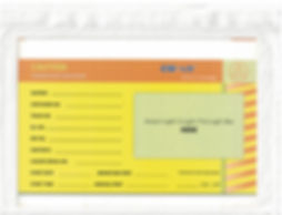 Formulario Elitech29042019.jpg
