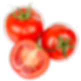 kisspng-kitchen-utensil-vegetable-measur