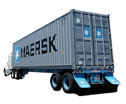 cargo-container-trucks-png-ocean-contain